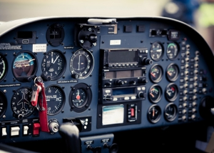 cockpit-sm