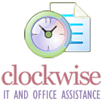 Clockwise Data